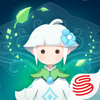 悠夢2:光之國的愛麗絲