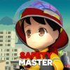 Safety Master - iPhoneアプリ