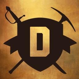 Dahlonega: Civil War Soldiers & Gold Miners