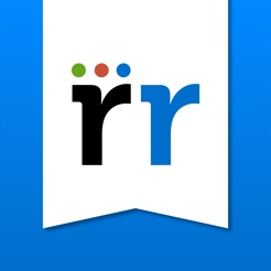 Pearson realize reader on the app store pearson realize reader 4 fandeluxe Gallery