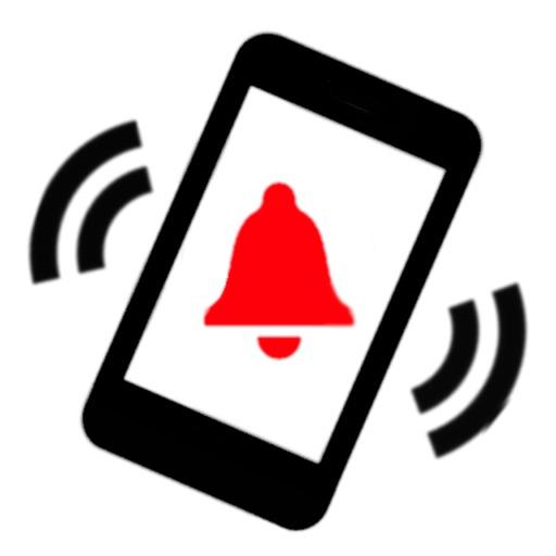 Phone Security Alarm Pro