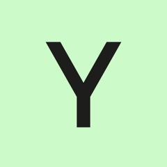 YOUMECO