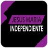Jesús María Independiente