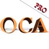 OCA Test SE8 1Z0-808 - PRO