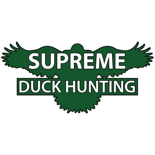 Supreme Duck Hunting