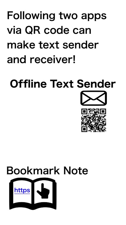 Bookmark Note screenshot-4