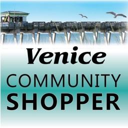 Venice Community Shopper
