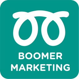Website, Store Builder -Boomer