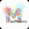 MacPherson Cares