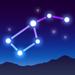 Star Walk 2 Ads+: 星空图 AR