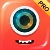 Epica Pro - 史诗魔法相机