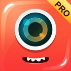 Epica Pro - エピックカメラ icon