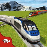 Codes for City Train Driving Adventure Hack