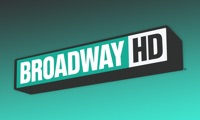 BroadwayHD