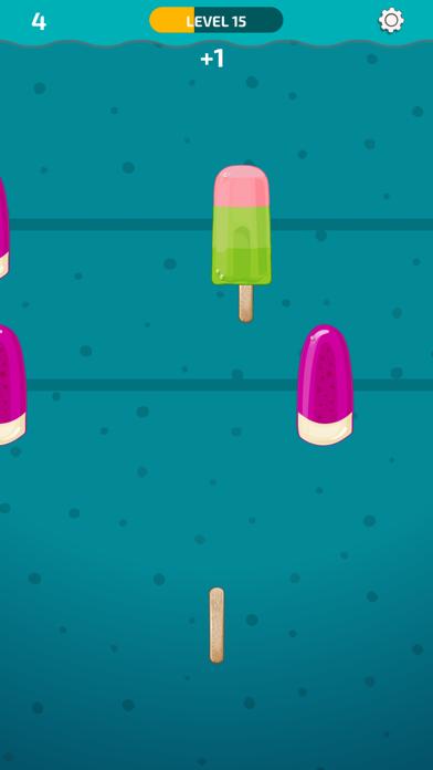 Icy Cream screenshot 3