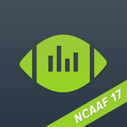 RapidRoster College Football Scores Schedule Stats