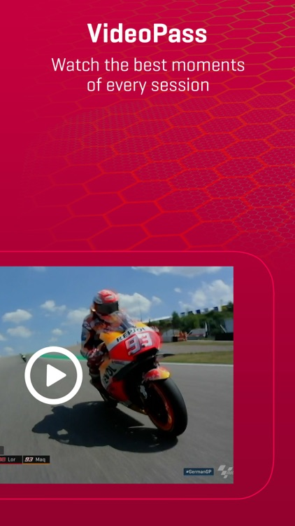 MotoGP™ screenshot-3
