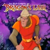 Dragon's Lair 30th Anniversary iPhone