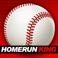 Codes for Homerun King™ - Pro Baseball Hack