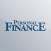 Personal Finance SA