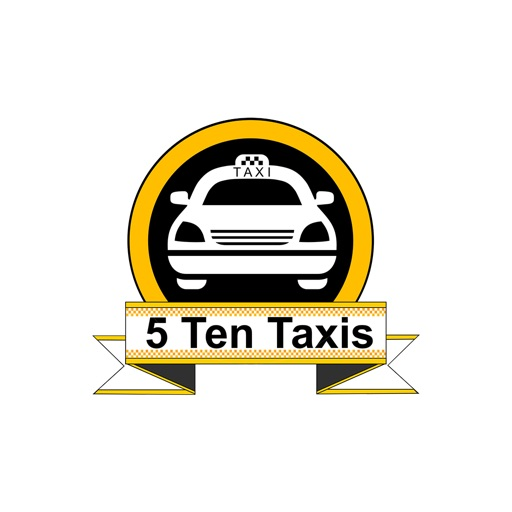 5 Ten Taxis By Naveed Khan