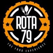 Rota 79 Delivery