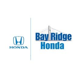 Bay Ridge Honda MLink