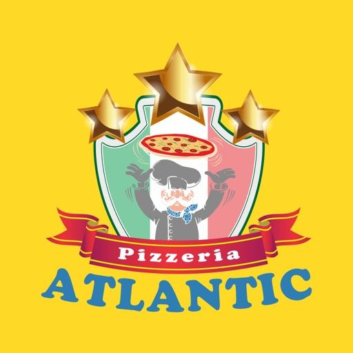 Pizza Atlantic