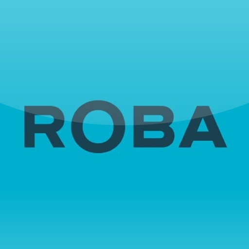 Roba Music Publishing