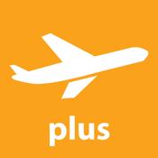 Flightview Plus app review