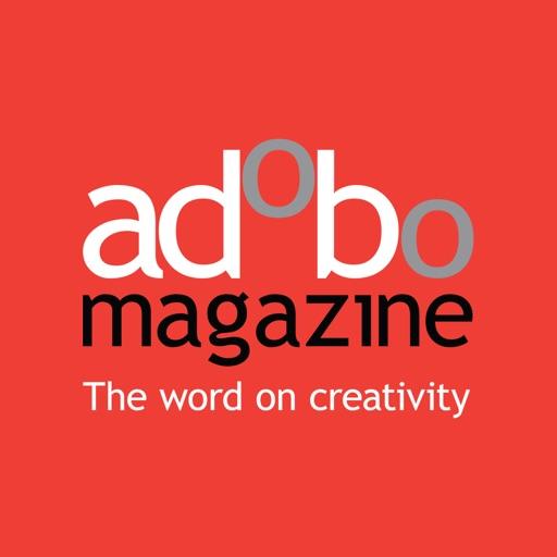 adobo magazine Asia