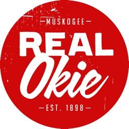 Visit Muskogee