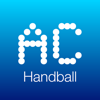 Assistant Coach Handball