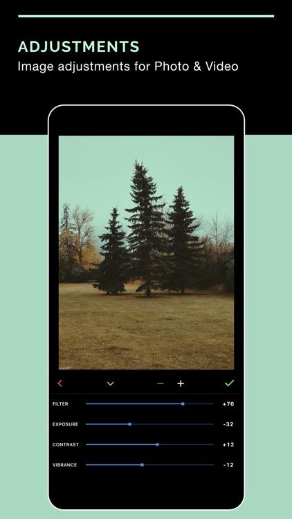 Picfx screenshot-3