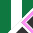 ToGo! Nigeria icon