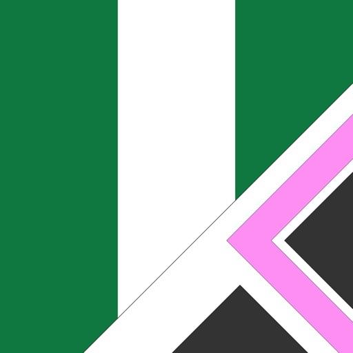 ToGo! Nigeria