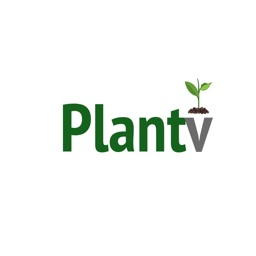 PlantVisual Plant Identify