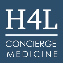 Health4life Concierge Medicine