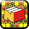 ナインブレイク - iPhoneアプリ