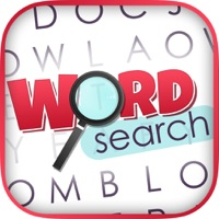Codes for Word Search Challenge - Find the hidden words Hack