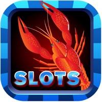Codes for Slots Grab - Top Casino Game Hack