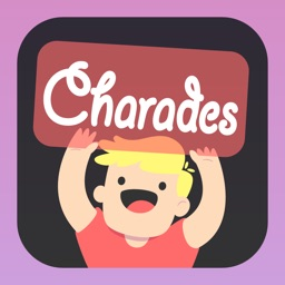 Charades Dirty Drinking Game