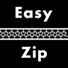Easy zip - zip/rar解凍・...
