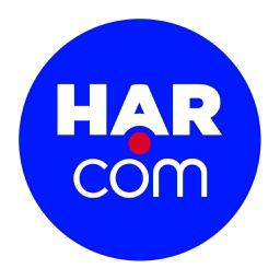 HAR.com Texas Real Estate - Houston