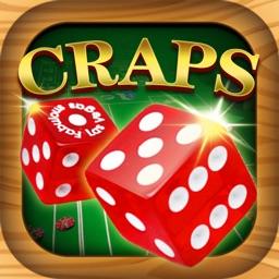 Is gambling bad if you win