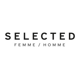 SELECTED - Fashion for Men and Women