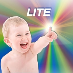 Music Color Lite - First words