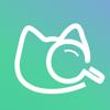 Miao - Math Homework Solver