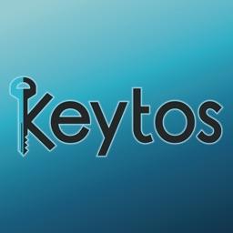 Keytos - Ketogenic Diet App