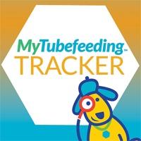 My Tubefeeding Tracker